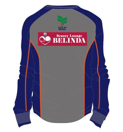 BELINDA JAPAN株式会社