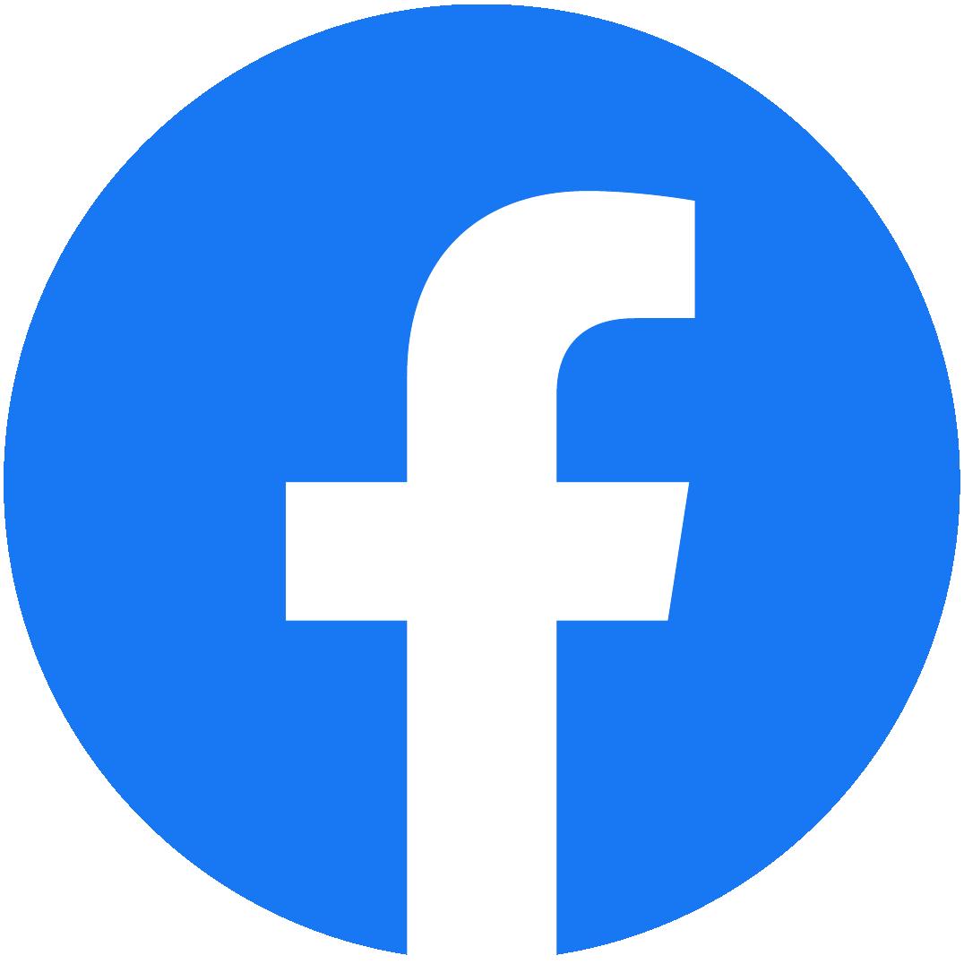 FC Gois Facebook