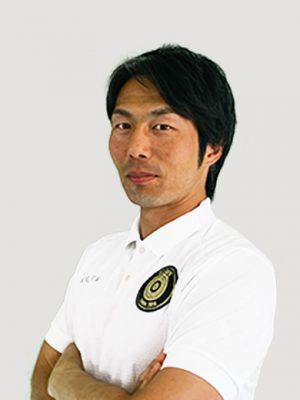 土屋 慶太